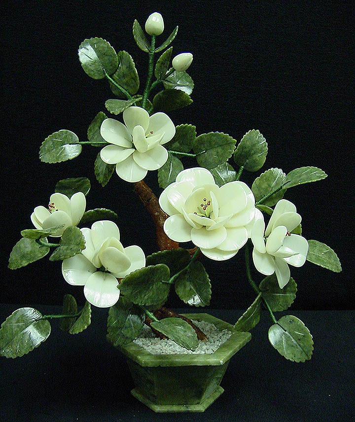 jade-carvings-33