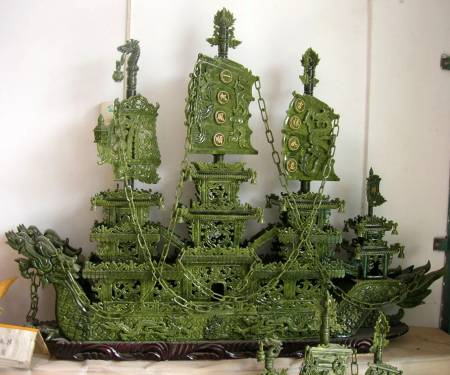 jade-carvings-39