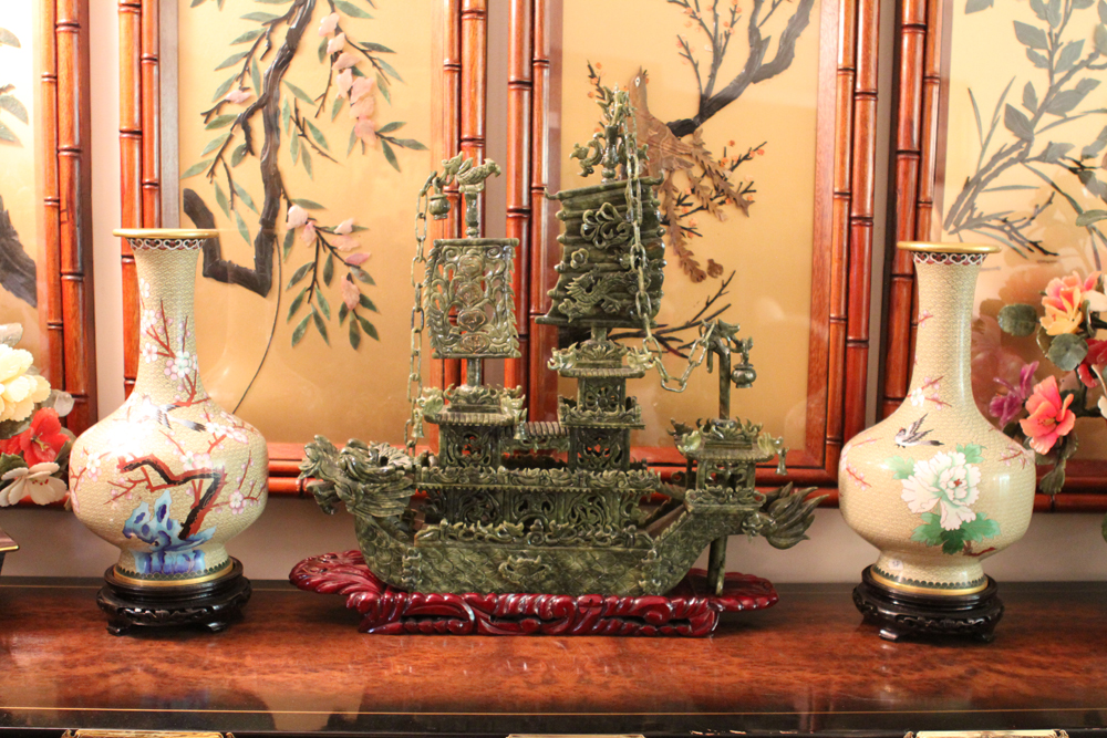 jade-carvings-6