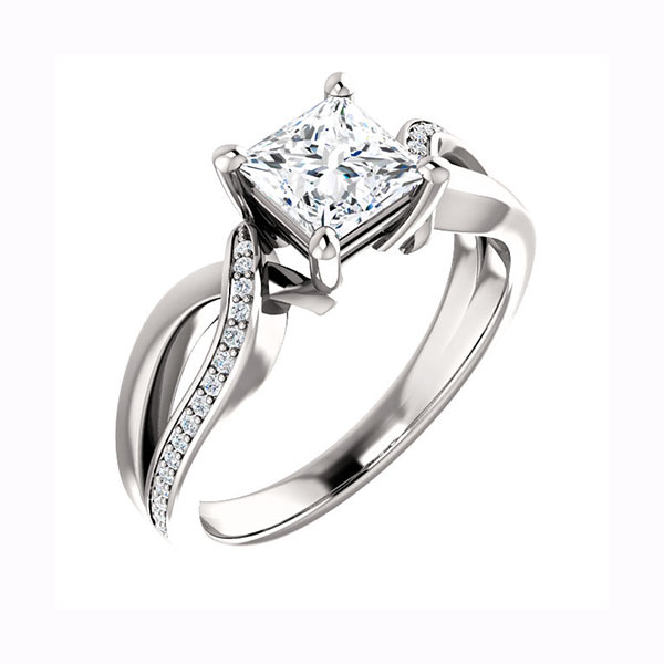 main-square-cut-diamond-ring